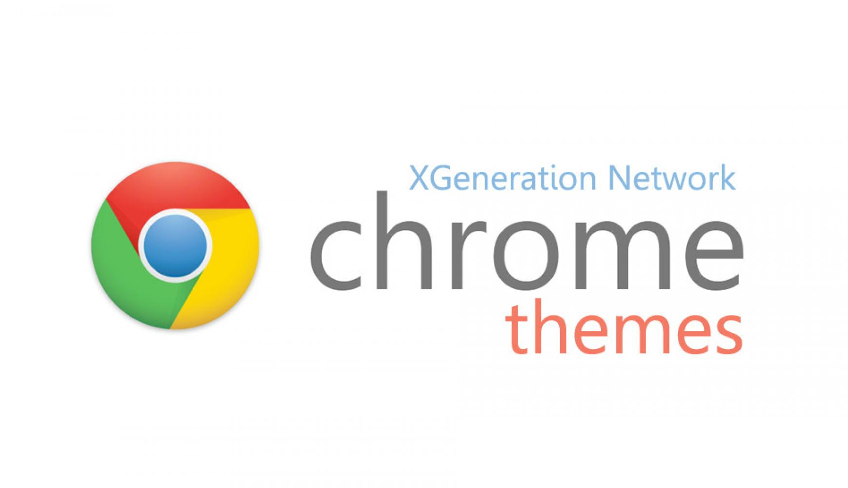 Google themes browser - Unique Free Google Chrome Custom Browser Skins Themes That Help You Personalize Your Browser Expertly Crafted By Xgeneration Network